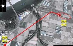 過疎地でのドローン輸送、徳島で実験…国交通 画像