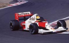 鈴鹿サーキット、F1やMotoGP、8耐マシンを期間限定でカウルレス展示 画像