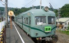 大井川鐵道、3月改正で日中1往復増発…「空白時間」を短縮 画像