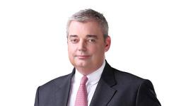 VWジャパン、ティル・シェア氏が社長兼CEOに就任 画像