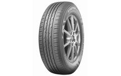 オートバックス、クムホ製専売タイヤをモデルチェンジ…低燃費タイヤ基準をクリア 画像