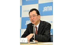 ホンダ、池史彦会長が6月付けで退任…後任は未定 画像