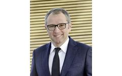 ランボルギーニ、新CEOにドメニカリ氏を起用…元フェラーリF1代表 画像