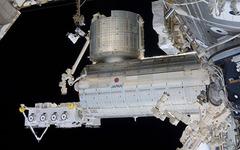 国際宇宙ステーション「きぼう」で高品質タンパク質生成実験を実施…医薬品創生を目指す 画像