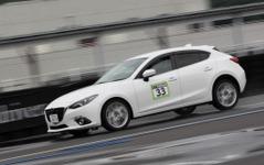 マツダ・ドライビング・アカデミー、初回開催の参加者募集開始…4月2日 岡山 画像