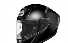 SHOEI、トップレーシングモデル X-Fourteen を発売…開発にマルケスも 画像