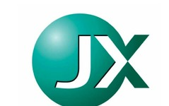 JXエネルギー、ガソリン卸価格を8か月連続引き下げ…2月 画像