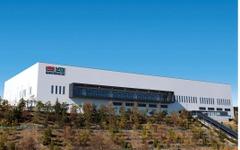 日本特殊陶業、スパークプラグ用部品の新工場を本格稼働…年10億個生産体制へ 画像