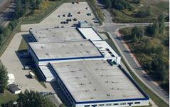 住友理工、ポーランドに自動車用ホース製造新会社を設立 画像