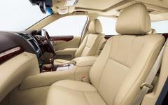 トヨタ紡織の2016年度採用計画、新卒は37人増の135人 画像