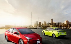 新車登録台数、4.6%減の27万5165台で5か月ぶりマイナス…2月 画像