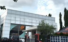 オートバックス、インドネシア2号店を首都ジャカルタにオープン 画像