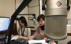 【今井武のテレマ革命】震災の経験が生んだ、ドライバーを空から見守る新情報サービス「アマネク」 画像