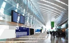 全国27空港の収支、訪日外国人増加やLCC就航で増益…国土交通省調べ 画像