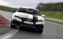 【ジュネーブモーターショー16】VW、自動運転で攻勢…競合他社に先駆けて実用化へ 画像