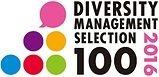 一億総活躍…ダイバーシティ経営を進める100の企業を選定 画像