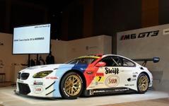 BMWジャパン、2016年はMモデルを4台導入予定 画像