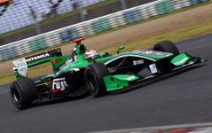 【スーパーフォーミュラ】KONDOレーシングのドライバー決定…今季の空席は残り「1」に 画像