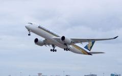 シンガポール航空、トラベルアプリに新機能を追加…搭乗前のコンテンツ確認などが可能に 画像