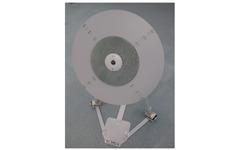 300m先から飛来するドローンを検知、パナソニックがシステムを開発 画像