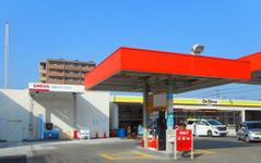JXエネルギー、福岡県2か所目のSS一体型水素ステーションを開所…全国25か所目 画像