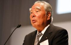 【スズキ バレーノ】鈴木会長「インドの品質は湖西工場レベルに達した」 画像