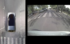 クラリオン、車両情報システムプロバイダー事業の体制を強化 画像