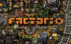 工場建設ゲーム『Factorio』配信開始…未開の惑星で効率化、工場拡大を目指せ 画像