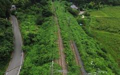 JR東日本、2019年度末までに常磐線全線再開へ…除染「見通し立った」 画像
