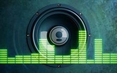 グレースノート、車載オーディオのイコライザーを曲ごとに自動調節する新技術開発 画像