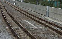 JR貨物、青函トンネル新幹線共用で「付加料金」設定…4月1日から 画像