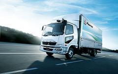 国土交通省、準中型免許制度創設で運転者の指導・監督指針を見直し 画像