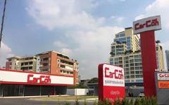 カーコンビニ倶楽部、バンコクにタイ1号店をオープン 画像