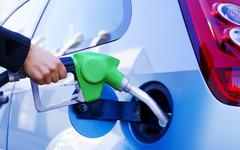 「軽自動車には軽油?」油種間違いによるトラブルが1か月で269件…JAF調べ 画像