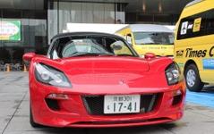 EV体験から販売へ…トミーカイラZZ、レンタカー導入の理由 画像