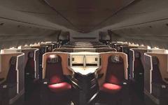 JAL、国際線777全機をスカイスイート仕様に…11機に導入 画像