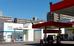 JXエネルギー、県内3か所目のSS一体型水素ステーションを福岡空港近くに開所 画像