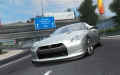 EAのゲーム最新作に日産 GT-R が登場 画像
