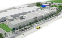 三井金属、マレーシアで電解銅箔を生産する第2工場を建設へ 画像