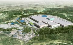 ホンダ年末会見 生産能力増強計画を見直し…寄居新工場の稼動は1年延期 画像