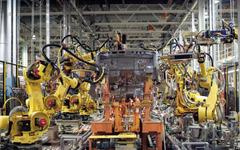 日産ゴーン社長「工場閉鎖しない」…99年とは違う 画像