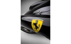 フェラーリ、オークション落札額の新記録…11億5000万円 画像