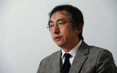 【ホンダ S2000 生産終了】「ユーザーに背中を押され10年続けることができた」…シャシー開発責任者 塚本亮司氏 画像