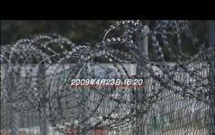 [動画]7分26秒70!!…日産 GT‐R、ニュルアタック 画像