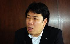 【カーナビガイド'09 開発者インタビュー】「メモリーナビの高機能化で差別化図る」…クラリオン スムーナビ NX609 画像