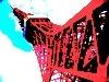 歩行者ナビで最も検索されたスポットは…EZナビウォーク09年 画像