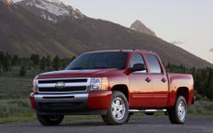 GMのディーゼルエンジン、バイオ燃料に対応 画像