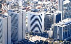 ホンダ、2011年度採用計画…10年4月入社より33%減 画像