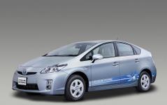 電気自動車普及協議会にトヨタが参加、改造EV普及へ加速か 画像