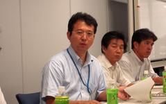 【電気自動車普及協議会】日本発の改造EVガイドラインを世界標準に 画像